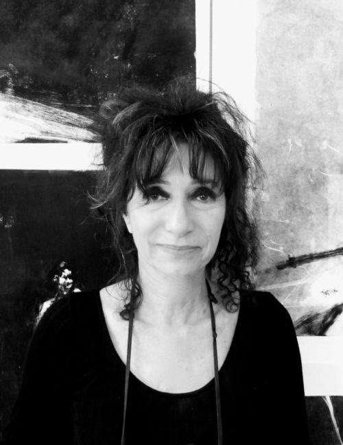 Susan Wald
