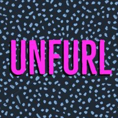 unfurl logo