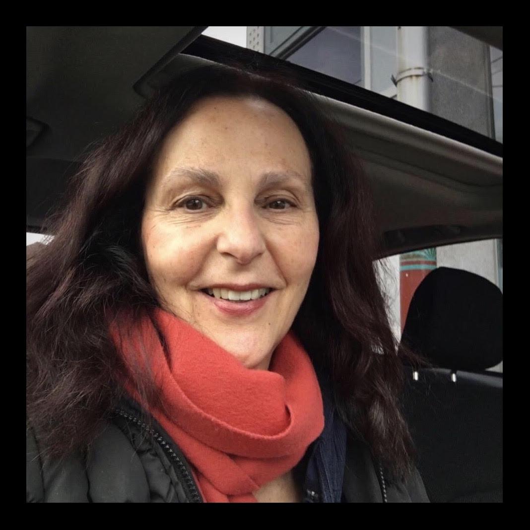 Gloria Stern